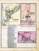 Tyrone 002, Altay, Weston, Schuyler County 1874